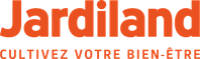 Logo Jardiland-1