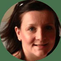 Stephanie Dubuisson Culligan Marketing