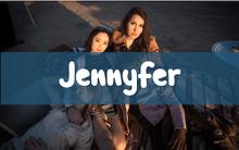 WizVille-et-Jennyfer-1