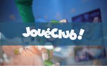 WizVille-et-Joueclub-1