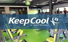 WizVille-et-KeepCool-1