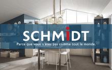 WizVille-et-Schmidt-1