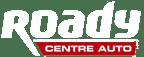logo_Roady_blanc