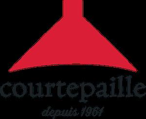 1.-logo-CP-2019-ROUGE-typo-noire