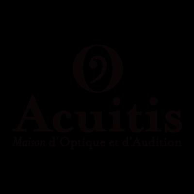 Acuitis-Logo