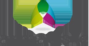 Armatis-Logo