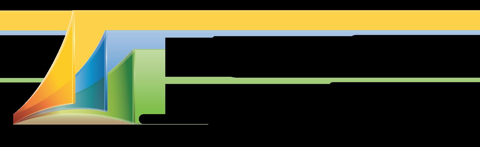 Dynamics-crm-logo