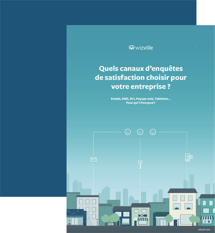Ebook canaux enquetes satisfaction