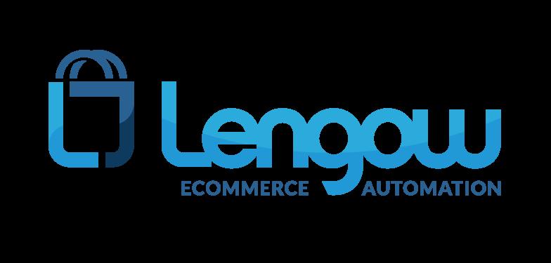 Lengow-logo