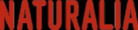 Logo Naturalia - Cas Client