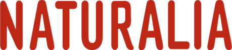 Logo Naturalia-2