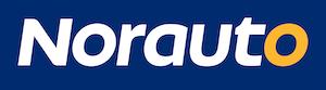 Logo Norauto png