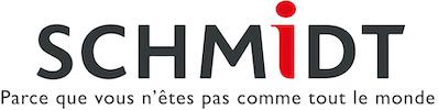 Logo Schmidt-1