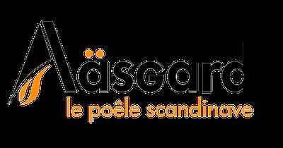 Logo aasgard