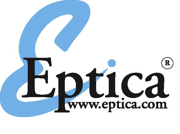 Logo-Eptica
