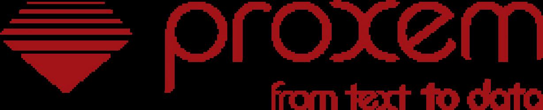 Logo-Proxem