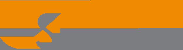 Logo-Stanwell
