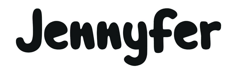 Logo_Jennyfer