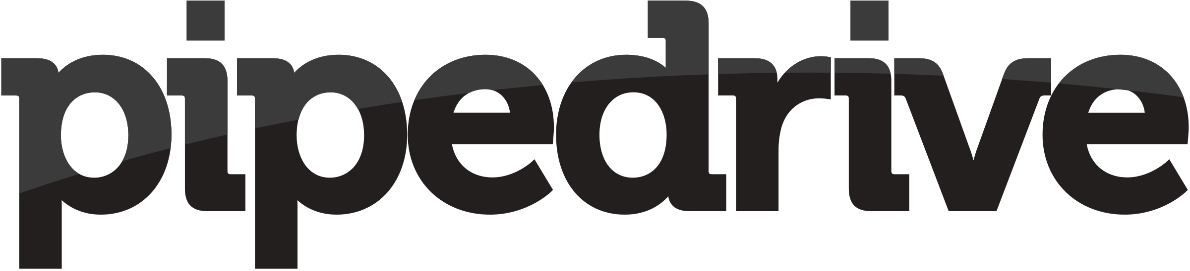 Pipedrive-logo-1