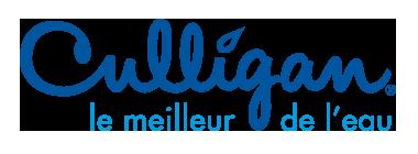 culligan_prehome_logo