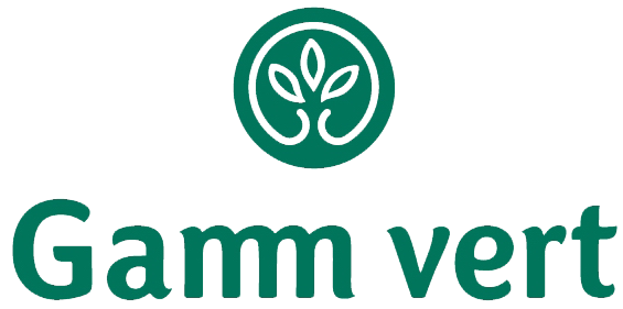 gamm-vert-logo-institutionnel