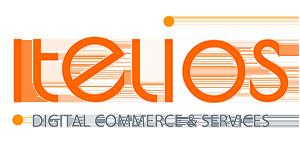 itelios-logo