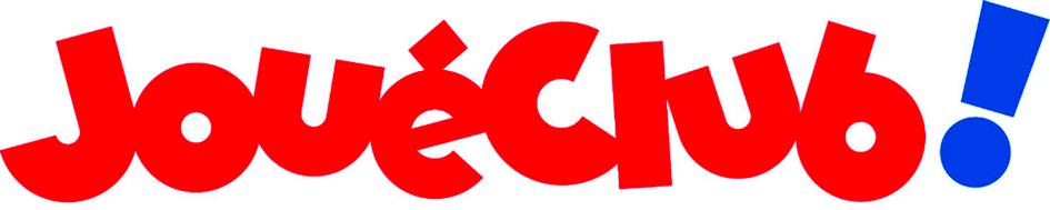 joué-club-logo