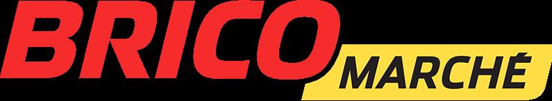 logo_blanc-2