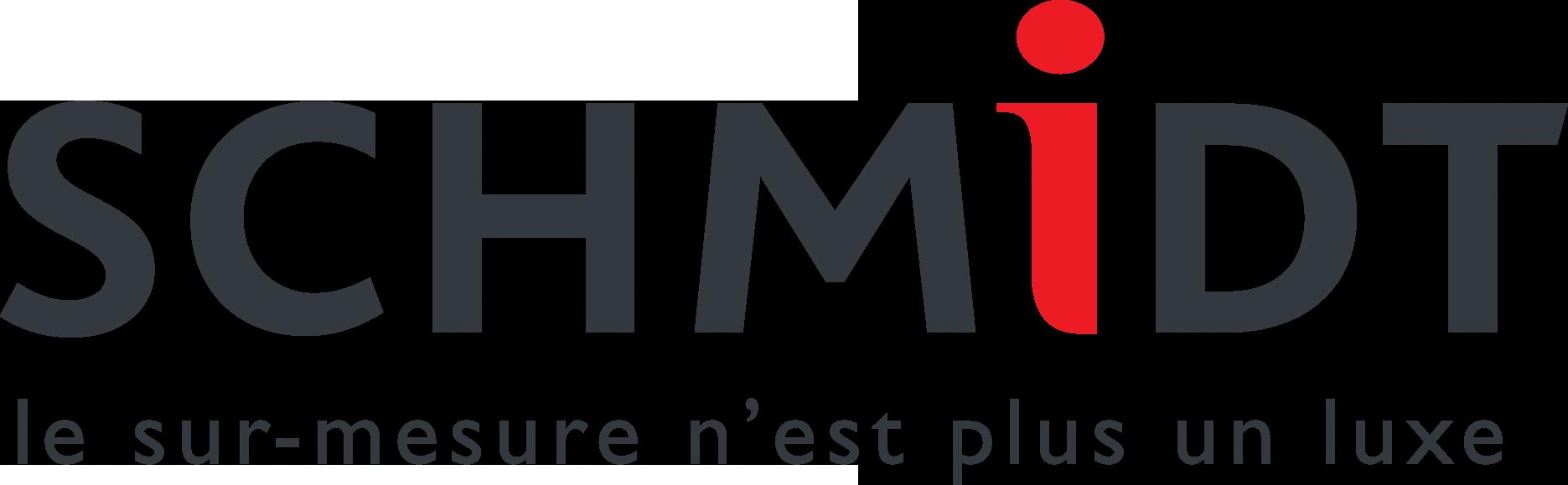logo_schmidt-1