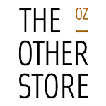 the-other-store-logo-1